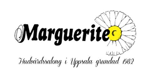 Marguerite Hudvård